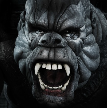 King Kong – Australian World Premiere
